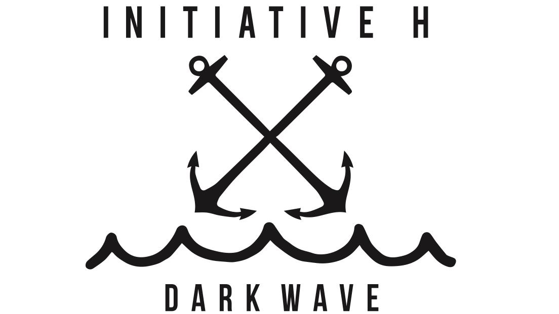 Dark_Wave_Cover-1521835391-1522272489.jpg