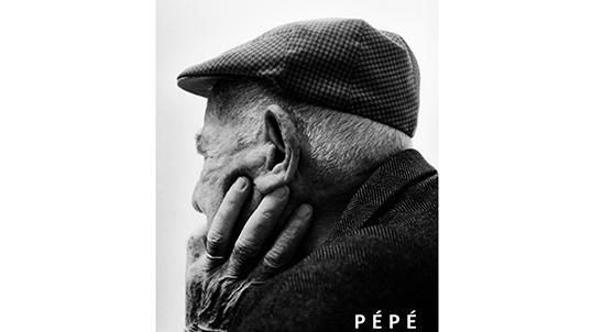 pepe_book_cover-1522080686.jpg