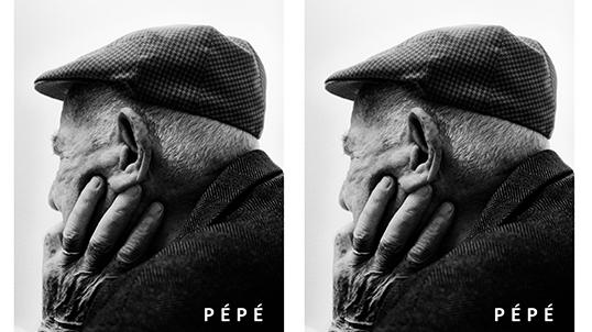 pepe_book_cover_2-1522080686.jpg