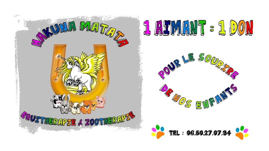 aimant__2_.jpg
