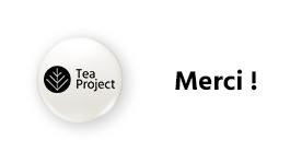 Merci-1522877674.png