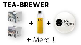 Tea-brewer-1522877674.png