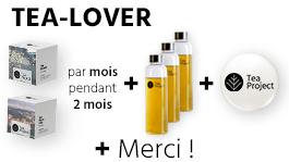 Tea-lover-1522877674.png