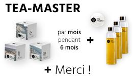 Tea-master-1522877674.png