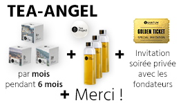 Tea-angel-1522877674.png