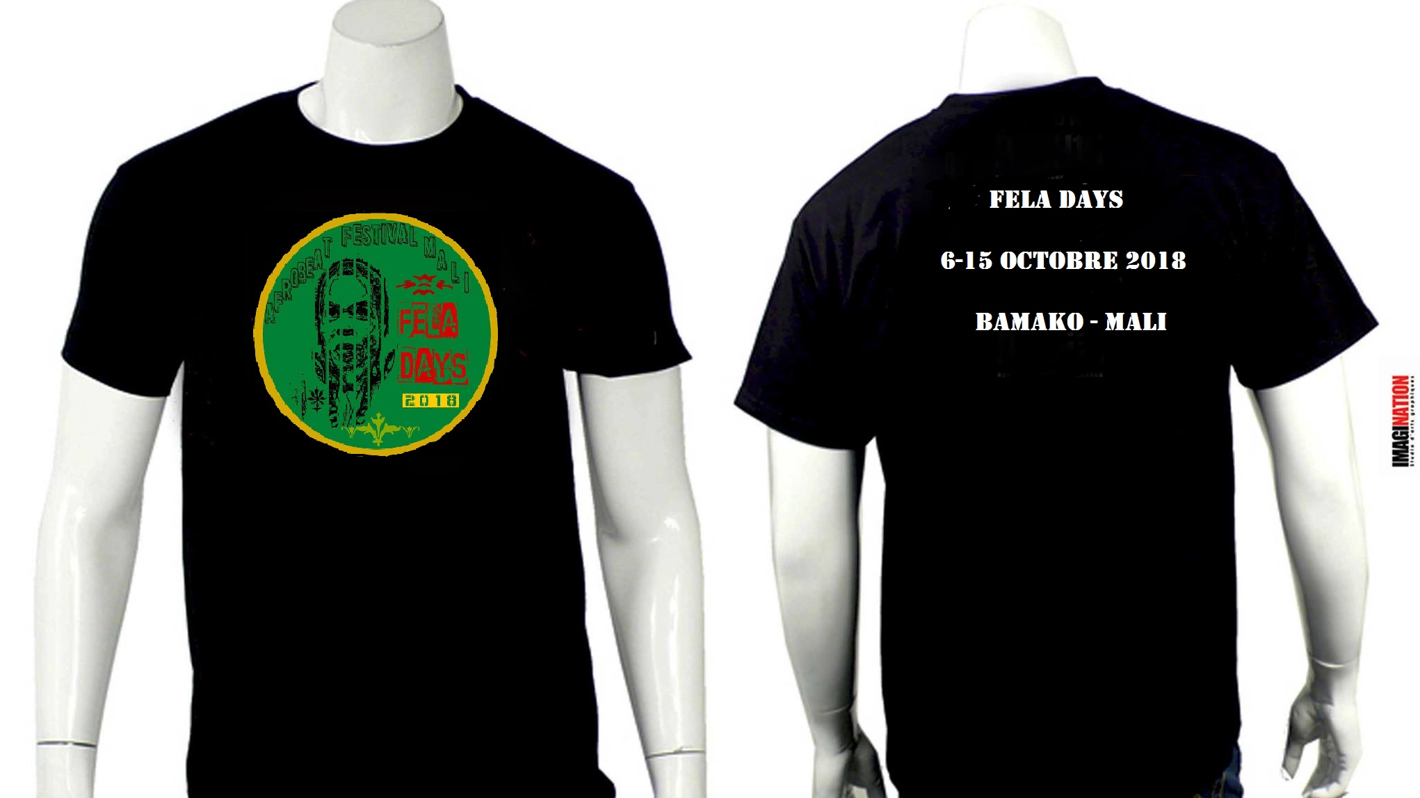 T_shirt_Fela_DAYS_Mali-1522238787.jpg