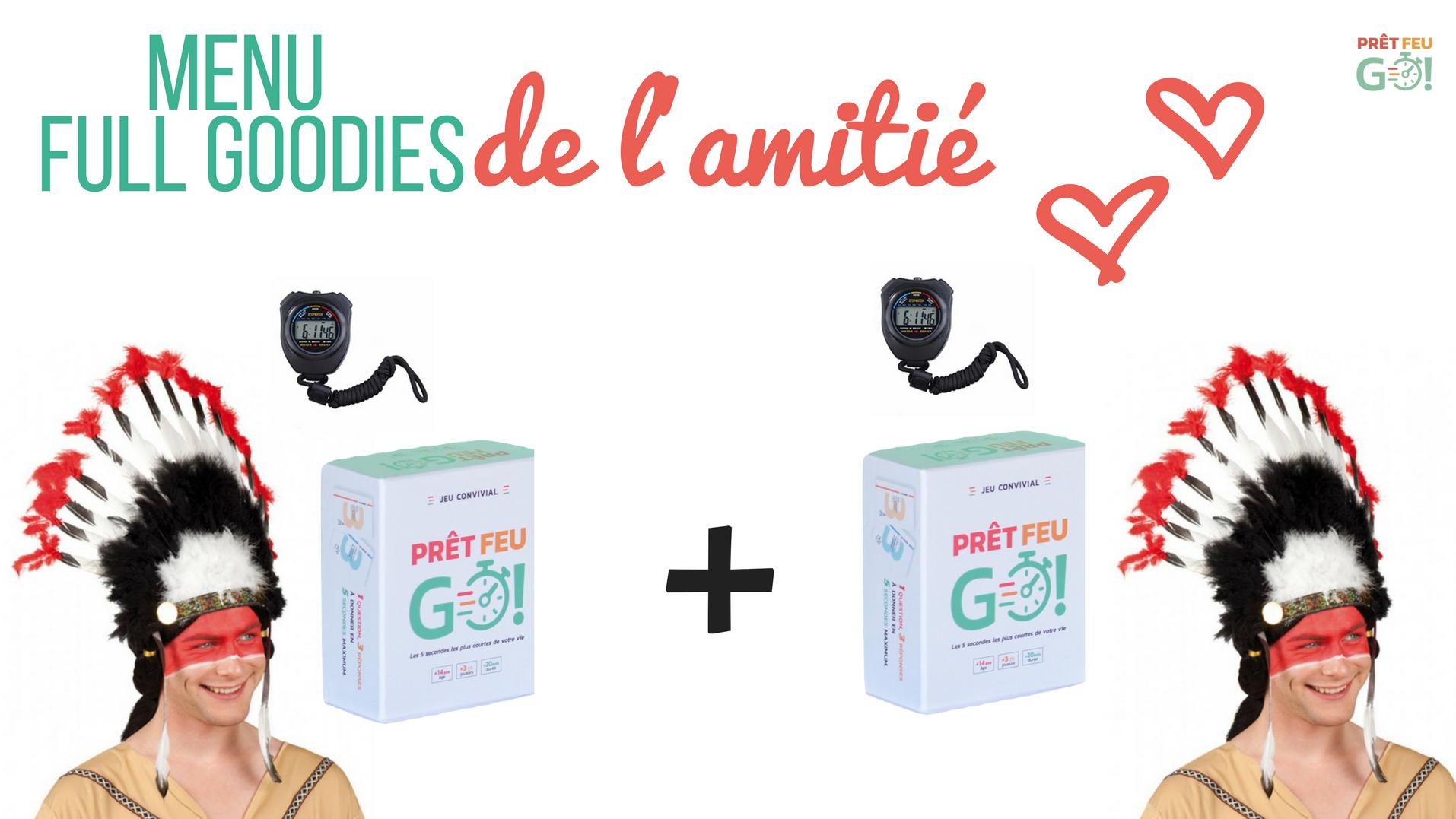 full_goodies_de_l_amitie___1_-1522254649.png