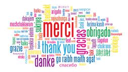 merci_site-1522256127.png