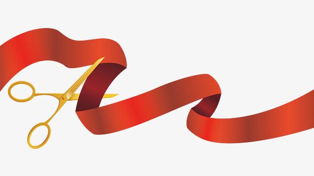 red_ribbon-1522313623.jpg