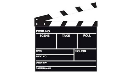 silhouette-clap-de-cinema-1522350323.jpg