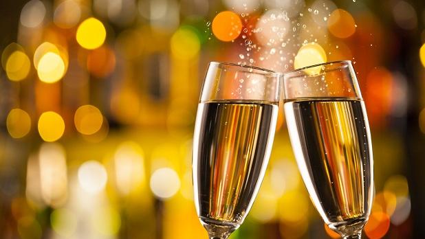 champagne-1522488560.jpg