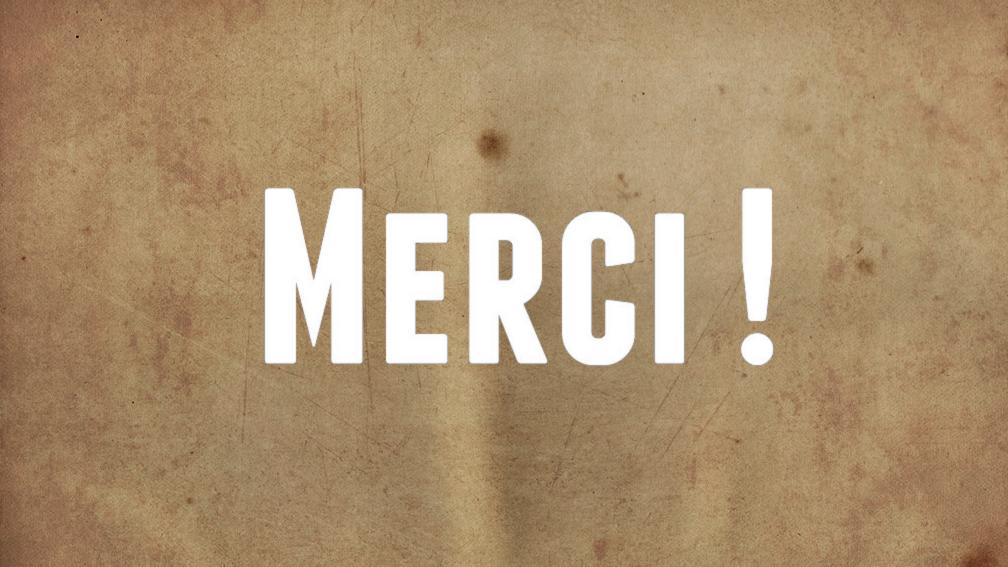 1000_merci-1523193390.jpg