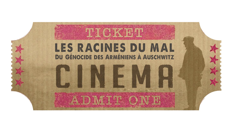 Ticket_de_cine_ma-1522943270.jpg