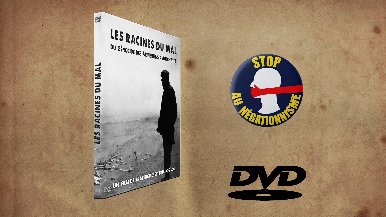 DVD_RACINE_copie-1522943315.jpg