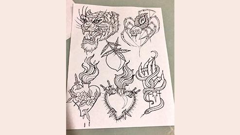 tattoo-1523964392.jpg