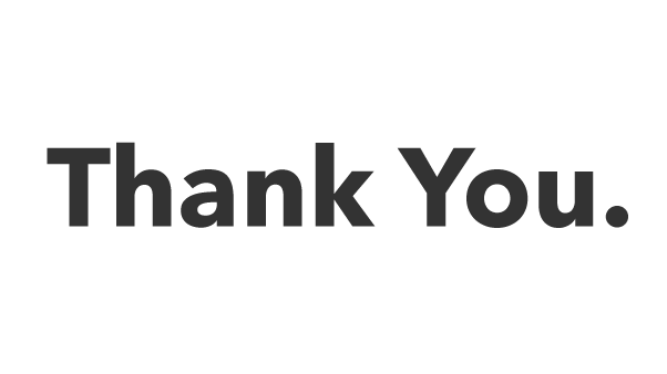 thank-you-1523122391.png