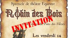 INVITATION-1522778101.jpg