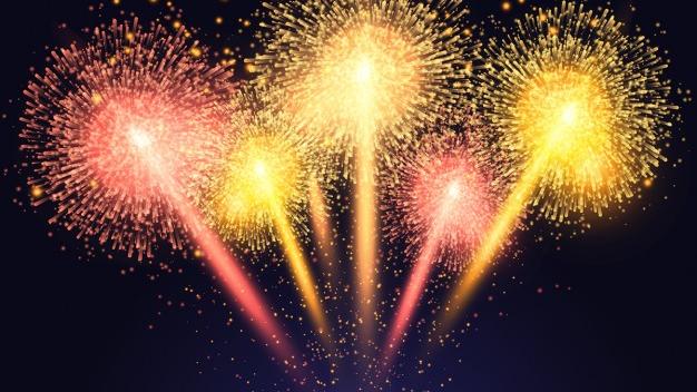 Rkem-Fireworks-1523267706.jpg