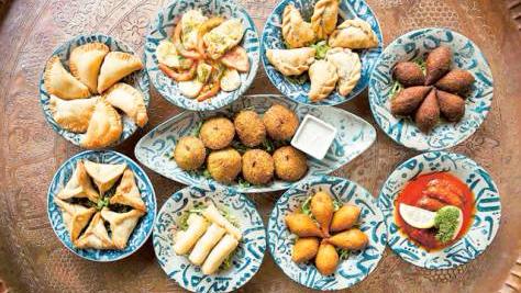 iftar-food_3-1522964016.jpg