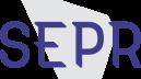 logo-1522929242.png