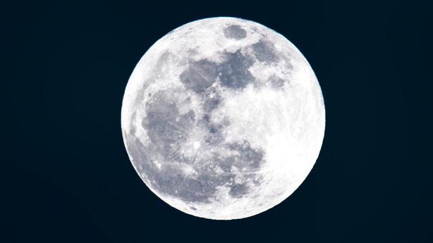 moon_39802_mopik-1522961555.jpg