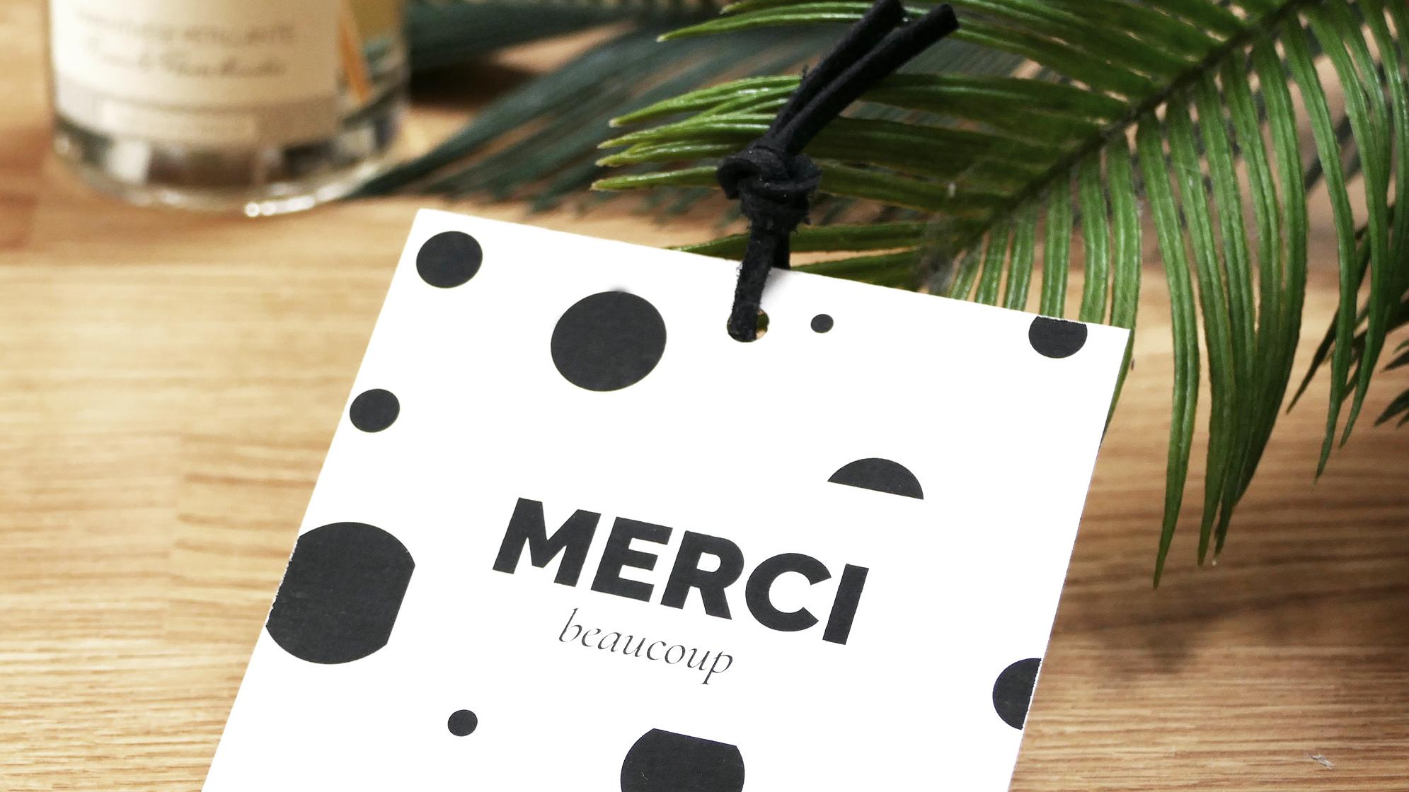 Carte-merci-1522999831-1523024517-1523291343.jpg