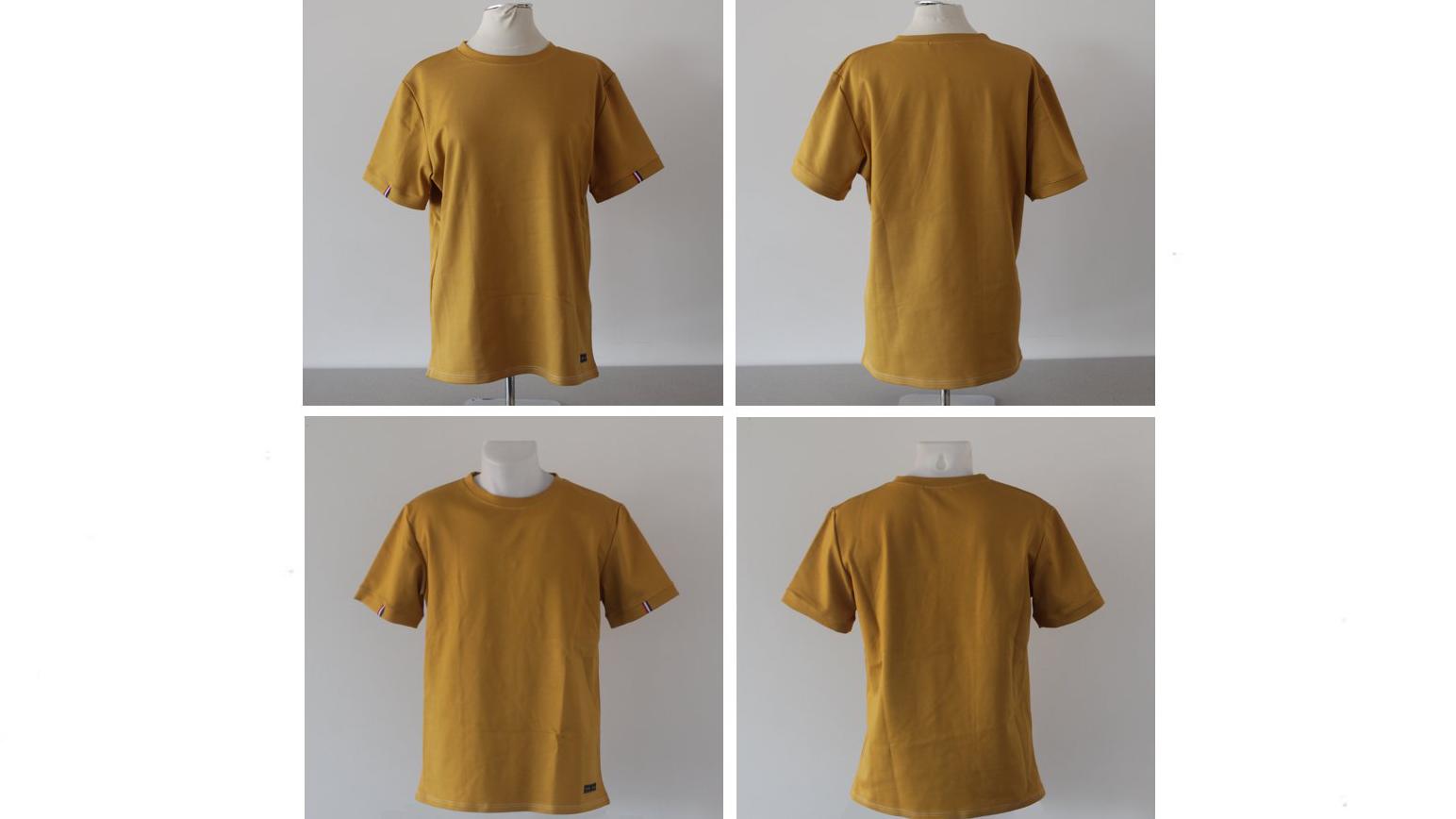 t-shirt_moutarde_sur_mannequin-1523100765.jpeg