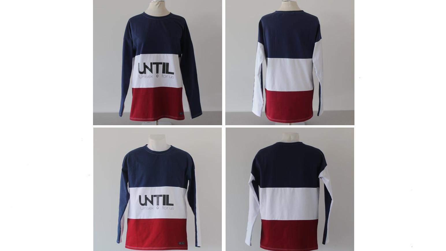 t_shirt_tricolore_sur_mannequin-1523100767.jpeg