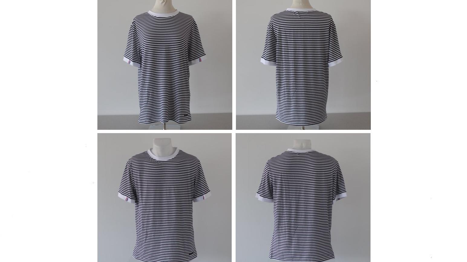t_shirt_raye__sur_mannequin-1523100768.jpeg
