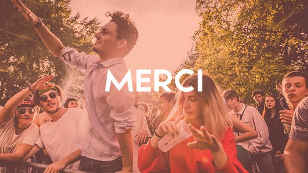01_merci-1523269424.jpg