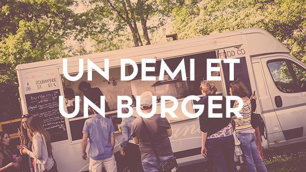05_burger-1523269424.png