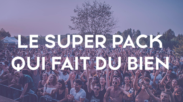 08_superpack-1523269425.png