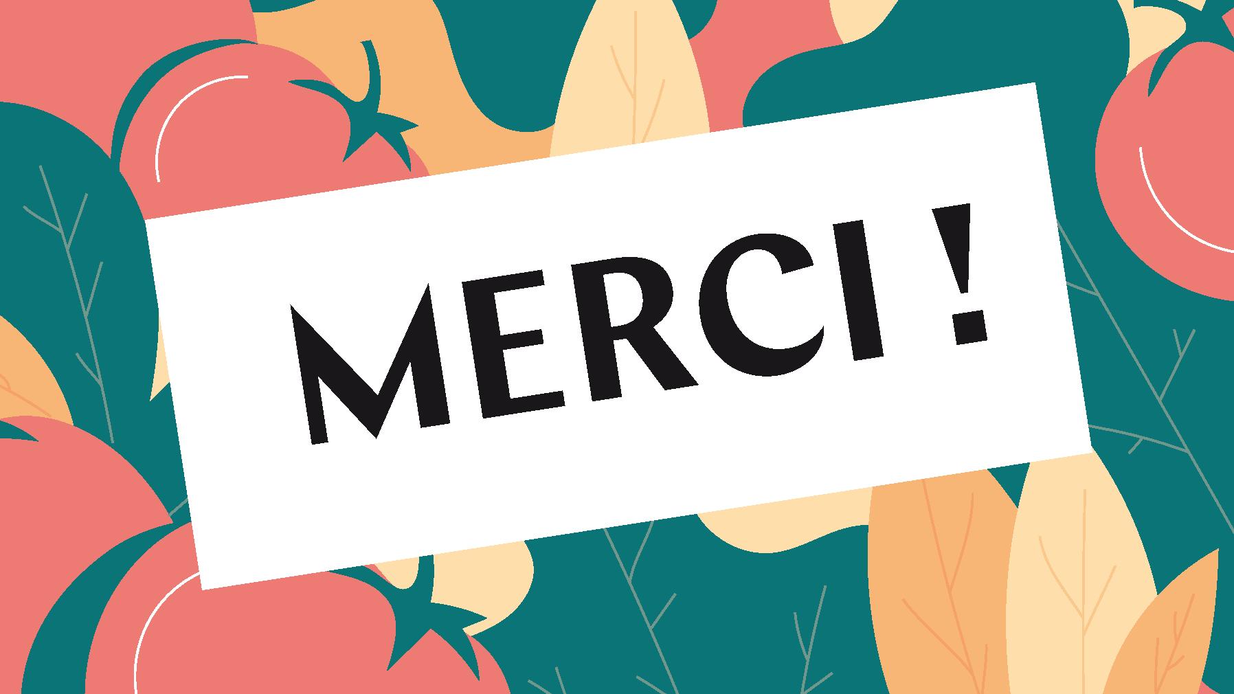 n_0_merci-1523270771.png