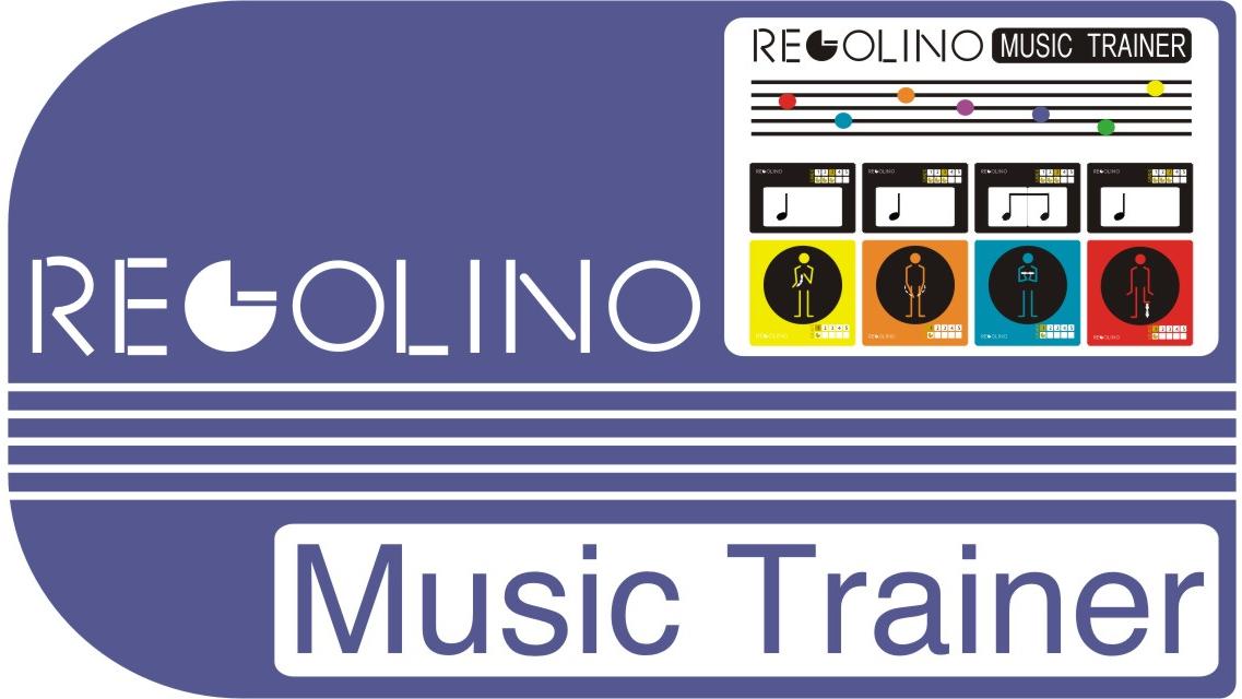 Contrapartita_1_Music_trainer-1523866927.jpg