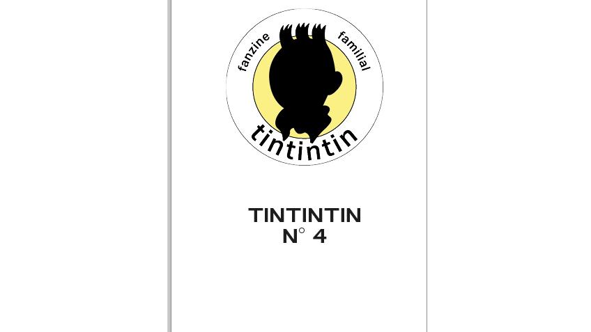 TTTnumero4-1523347344.jpg