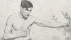 thumb_F._Lloyd__Arthur_Cravan__boxing_Paris_copie-1493804493-1523362829.jpg