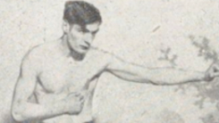thumb_F._Lloyd__Arthur_Cravan__boxing_Paris_copie-1493804493-1523363958.jpg