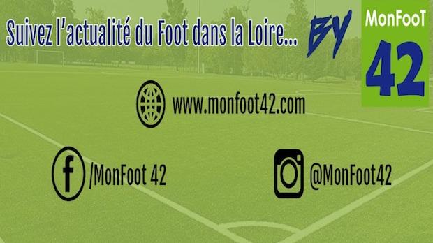 monfoot42-1523884160.jpg