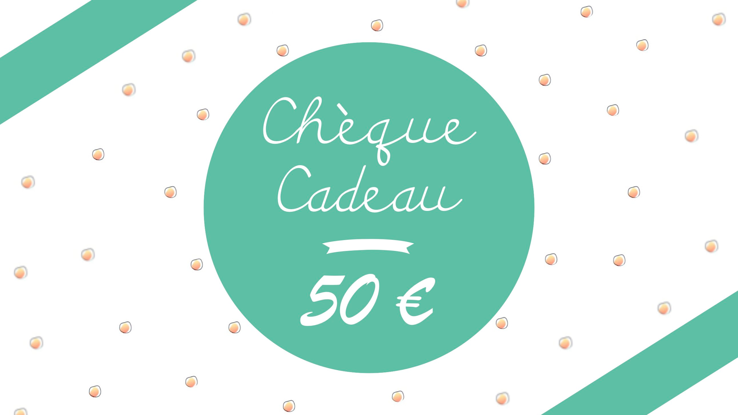 visuel_40_euros-cheque-1523542315.jpeg