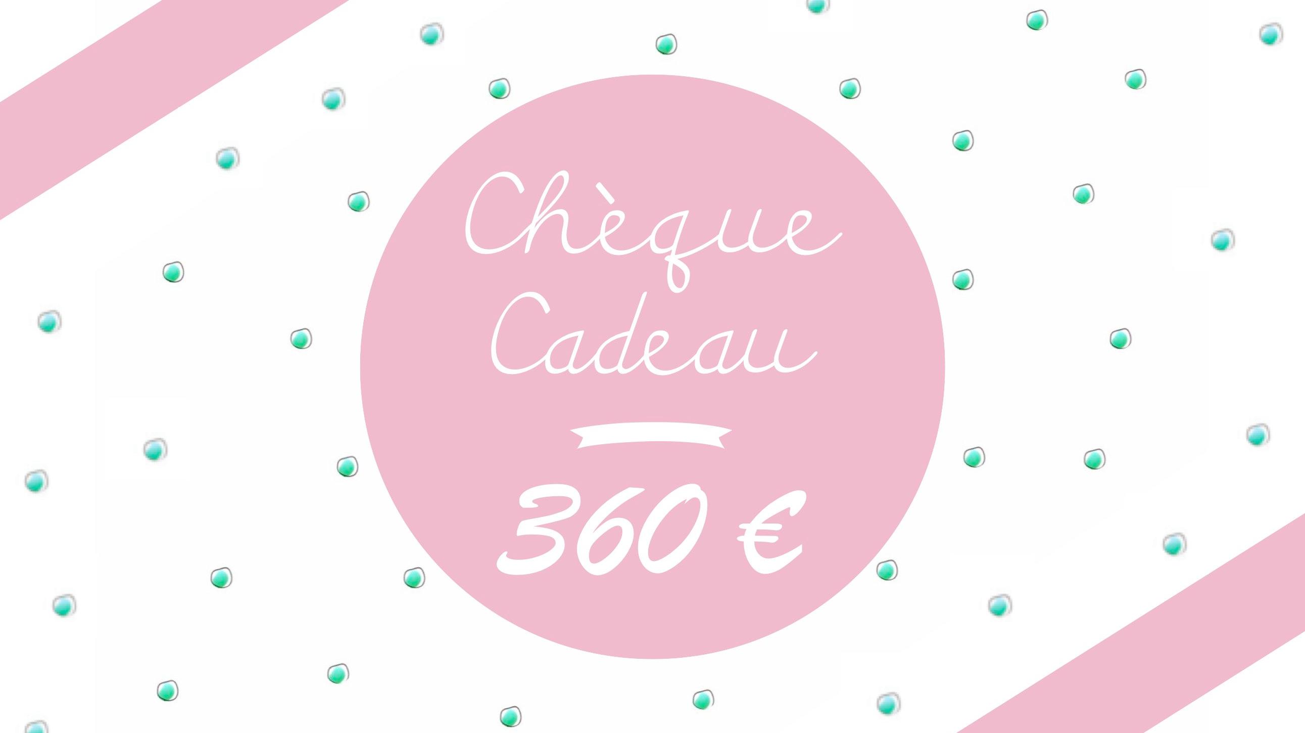 visuel_cheque360-1523546262.jpeg