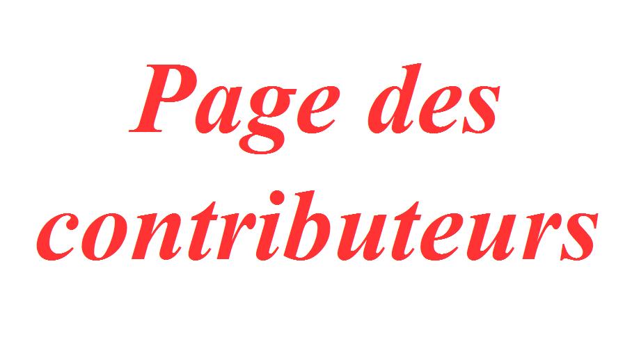 Page_des_contributeurs_2-1523614105.png