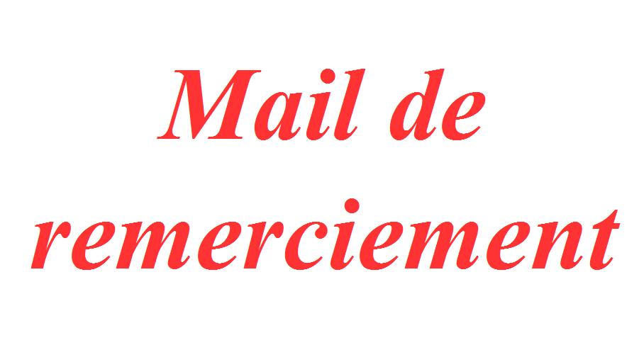 Mail_de_remerciement-1523614105.png