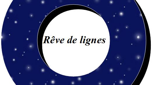Logo3_333-1523551587.png