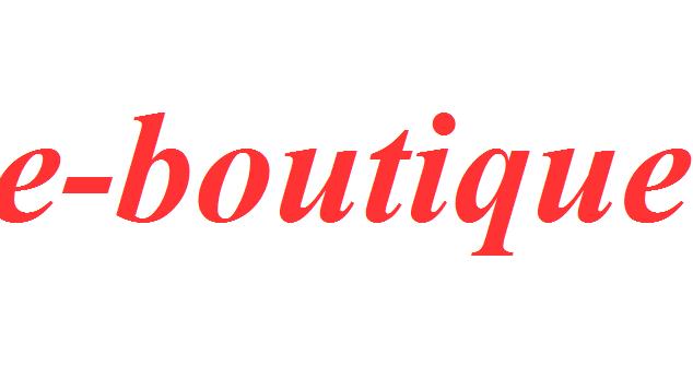 e-boutique-1523552090.png