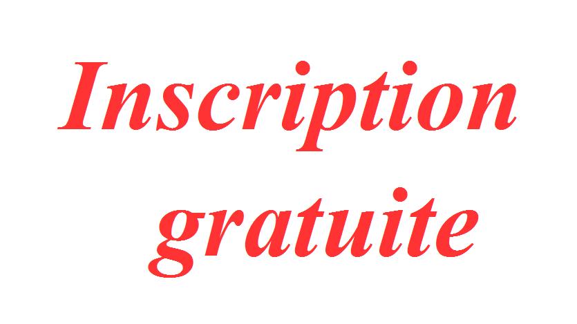 Inscription_gratuite-1523552506.png
