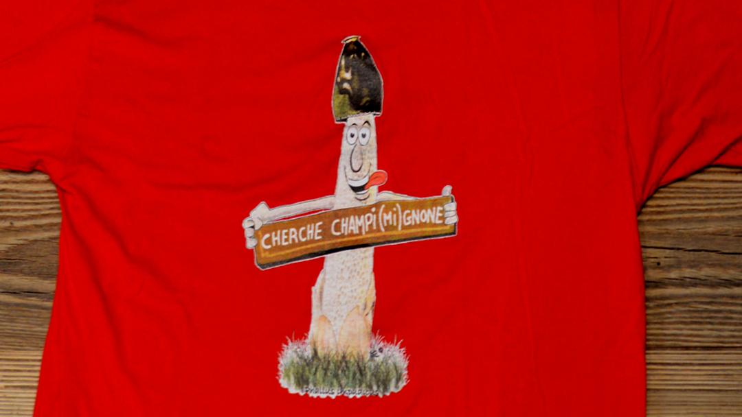 tee_shirt_champi_mignonne_-1523556399.jpg