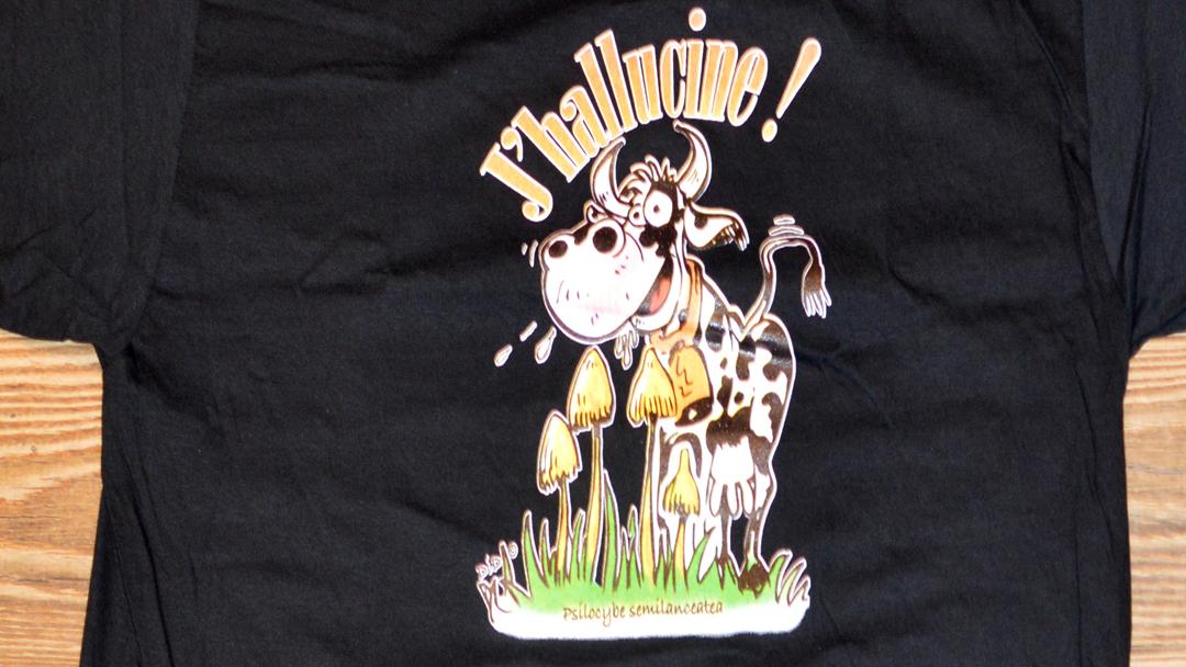 tee_shirt_j__hallucine-1523556441.jpg