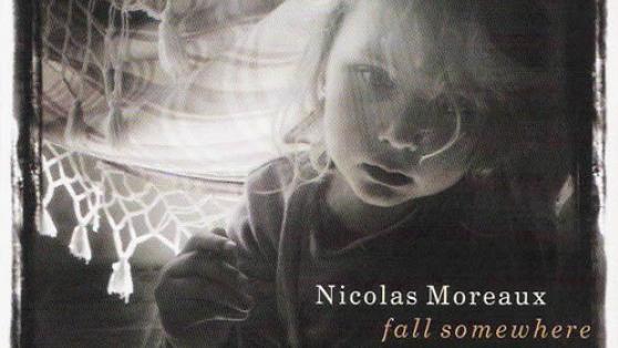 fall_somewhere_cover-1524068628.jpg