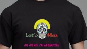 tee_shirt-1523632546.jpg