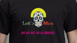 tee_shirt-1523632619.jpg